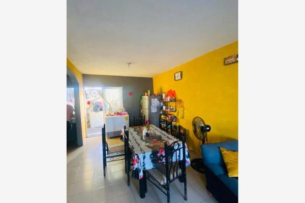 Foto de casa en venta en lomas 11, lomas de rio medio ii, veracruz, veracruz de ignacio de la llave, 0 No. 07