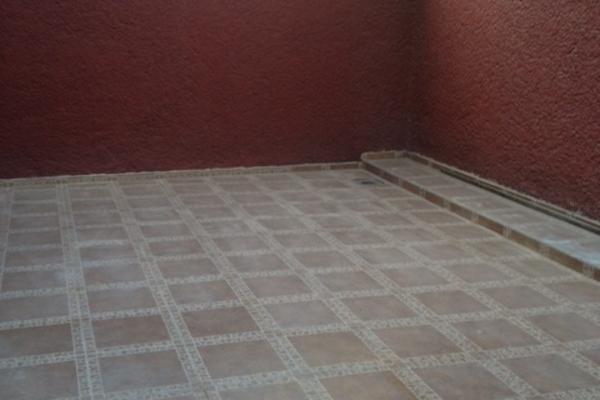 Foto de casa en renta en  , lomas 1a secc, san luis potosí, san luis potosí, 2640084 No. 01