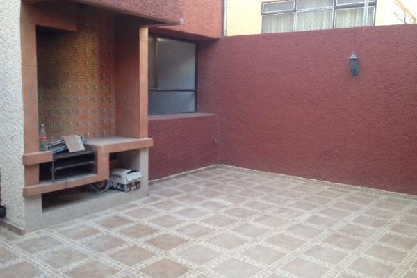 Foto de casa en renta en  , lomas 1a secc, san luis potosí, san luis potosí, 2640084 No. 02