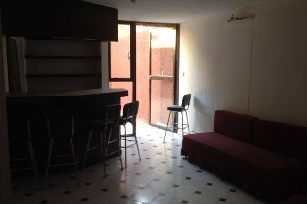 Foto de casa en renta en  , lomas 1a secc, san luis potosí, san luis potosí, 2640084 No. 07