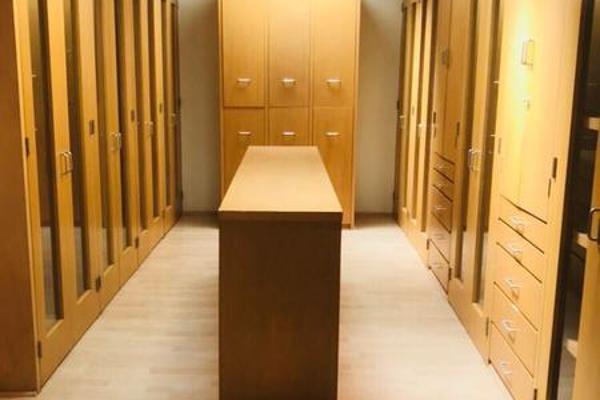 Foto de casa en renta en  , lomas 1a secc, san luis potosí, san luis potosí, 8882460 No. 06