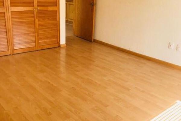 Foto de casa en renta en  , lomas 1a secc, san luis potosí, san luis potosí, 8882460 No. 07