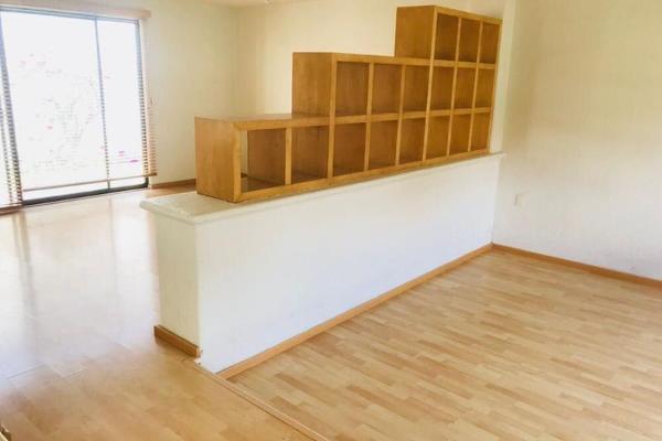 Foto de casa en renta en  , lomas 1a secc, san luis potosí, san luis potosí, 8882460 No. 08