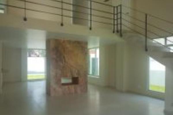 Foto de casa en venta en lomas 23, lomas de cocoyoc, atlatlahucan, morelos, 6209967 No. 02