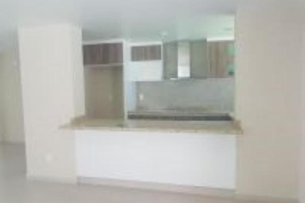 Foto de casa en venta en lomas 23, lomas de cocoyoc, atlatlahucan, morelos, 6209967 No. 05