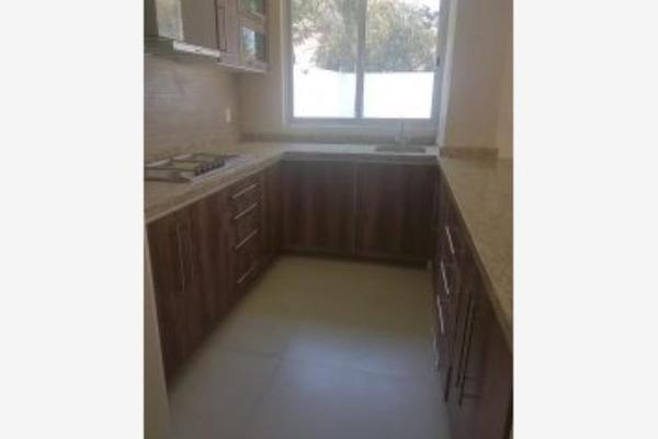 Foto de casa en venta en lomas 23, lomas de cocoyoc, atlatlahucan, morelos, 6209967 No. 06