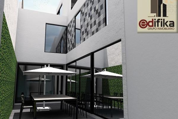 Foto de casa en venta en  , lomas 3a secc, san luis potosí, san luis potosí, 2835694 No. 03