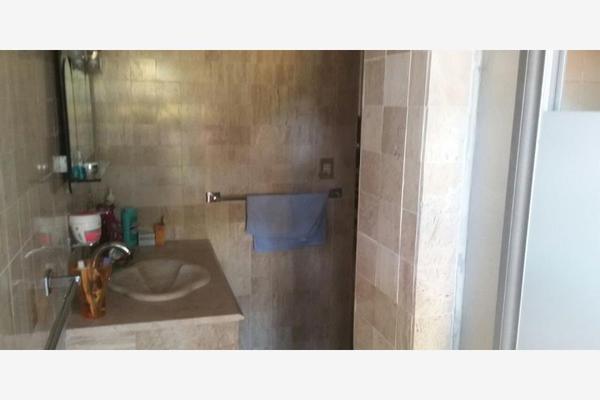 Foto de casa en venta en lomas 5, vista hermosa, cuernavaca, morelos, 5413881 No. 10