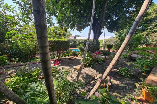 Foto de casa en venta en lomas 88, lomas de cocoyoc, atlatlahucan, morelos, 0 No. 02