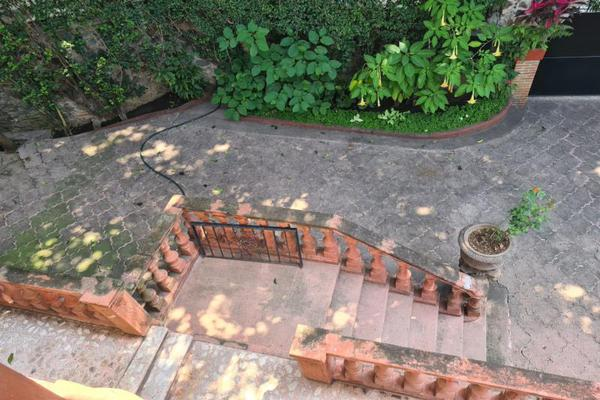 Foto de casa en venta en lomas 88, lomas de cocoyoc, atlatlahucan, morelos, 0 No. 04