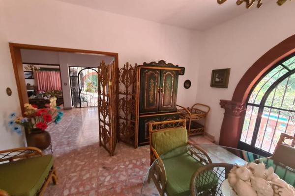 Foto de casa en venta en lomas 88, lomas de cocoyoc, atlatlahucan, morelos, 0 No. 08