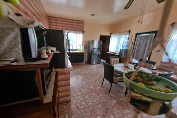 Foto de casa en venta en lomas 88, lomas de cocoyoc, atlatlahucan, morelos, 0 No. 09