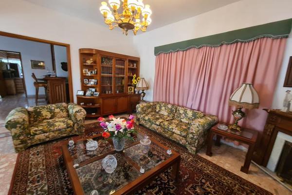 Foto de casa en venta en lomas 88, lomas de cocoyoc, atlatlahucan, morelos, 0 No. 11
