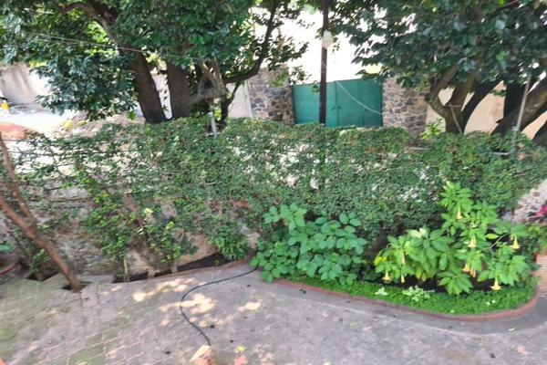 Foto de casa en venta en lomas 88, lomas de cocoyoc, atlatlahucan, morelos, 0 No. 12