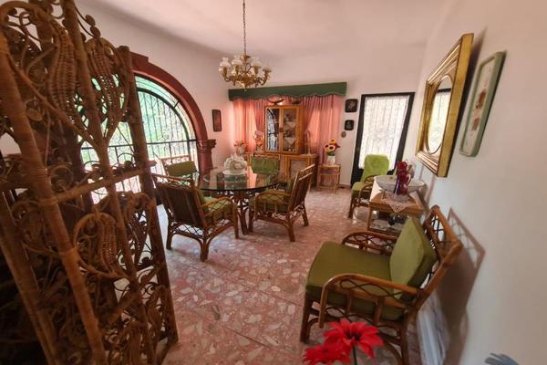 Foto de casa en venta en lomas 88, lomas de cocoyoc, atlatlahucan, morelos, 0 No. 13