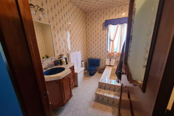 Foto de casa en venta en lomas 88, lomas de cocoyoc, atlatlahucan, morelos, 0 No. 15