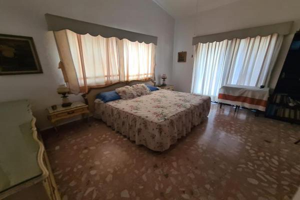 Foto de casa en venta en lomas 88, lomas de cocoyoc, atlatlahucan, morelos, 0 No. 16