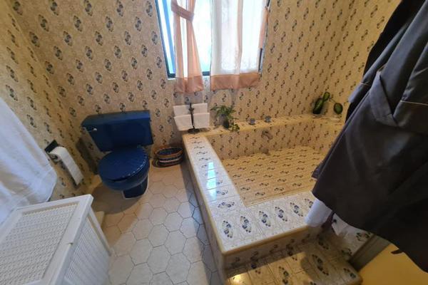 Foto de casa en venta en lomas 88, lomas de cocoyoc, atlatlahucan, morelos, 0 No. 17