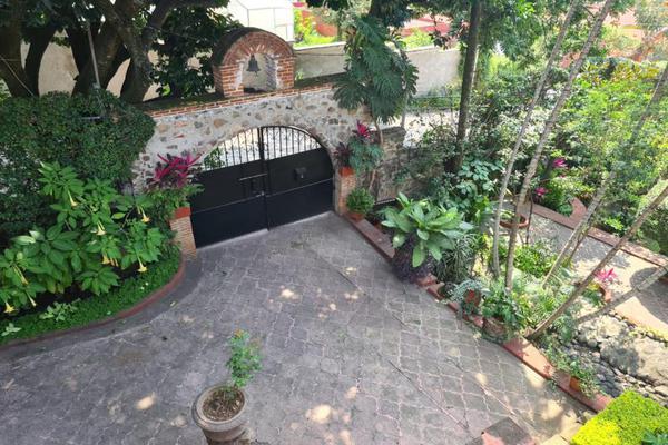 Foto de casa en venta en lomas 88, lomas de cocoyoc, atlatlahucan, morelos, 0 No. 19