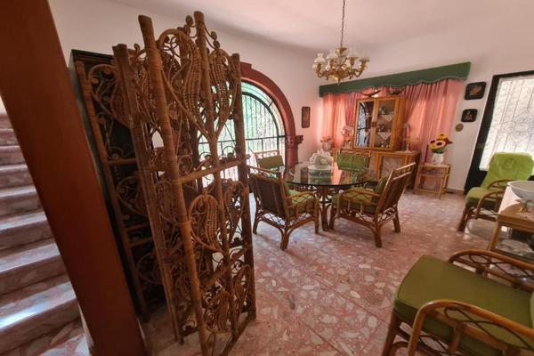 Foto de casa en venta en lomas 88, lomas de cocoyoc, atlatlahucan, morelos, 0 No. 21