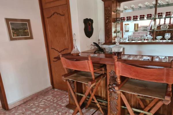 Foto de casa en venta en lomas 88, lomas de cocoyoc, atlatlahucan, morelos, 0 No. 22