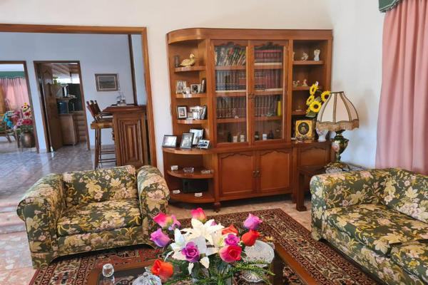 Foto de casa en venta en lomas 88, lomas de cocoyoc, atlatlahucan, morelos, 0 No. 24
