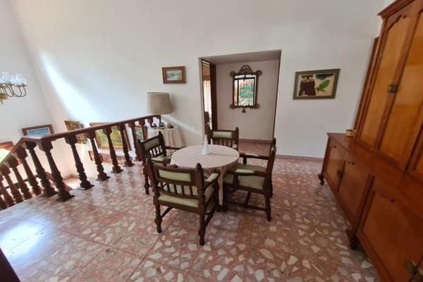 Foto de casa en venta en lomas 88, lomas de cocoyoc, atlatlahucan, morelos, 0 No. 25