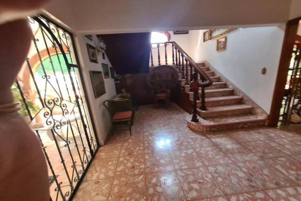 Foto de casa en venta en lomas 88, lomas de cocoyoc, atlatlahucan, morelos, 0 No. 26