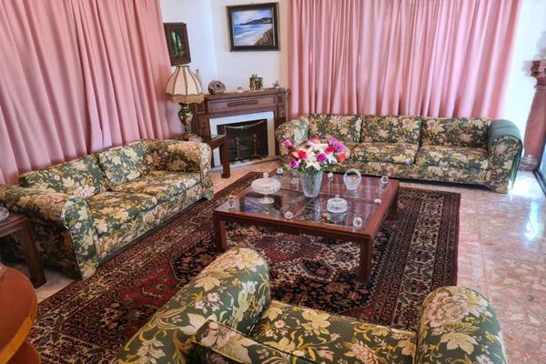 Foto de casa en venta en lomas 88, lomas de cocoyoc, atlatlahucan, morelos, 0 No. 28