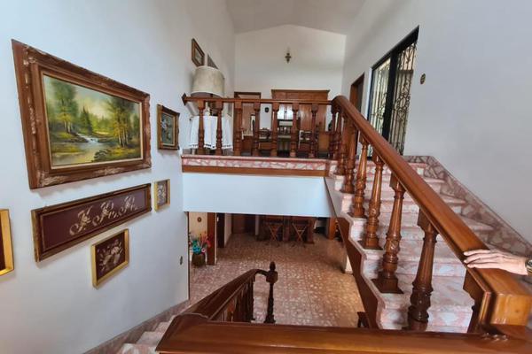 Foto de casa en venta en lomas 88, lomas de cocoyoc, atlatlahucan, morelos, 0 No. 29