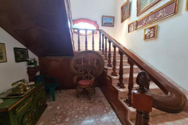 Foto de casa en venta en lomas 88, lomas de cocoyoc, atlatlahucan, morelos, 0 No. 30
