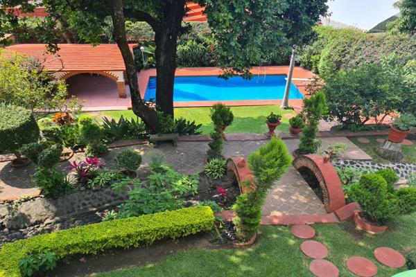 Foto de casa en venta en lomas 88, lomas de cocoyoc, atlatlahucan, morelos, 0 No. 31