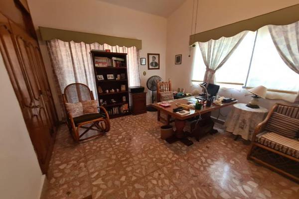 Foto de casa en venta en lomas 88, lomas de cocoyoc, atlatlahucan, morelos, 0 No. 32