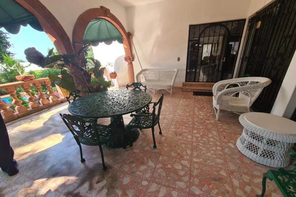 Foto de casa en venta en lomas 88, lomas de cocoyoc, atlatlahucan, morelos, 0 No. 33