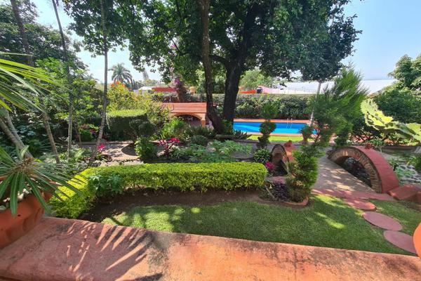 Foto de casa en venta en lomas 88, lomas de cocoyoc, atlatlahucan, morelos, 0 No. 34