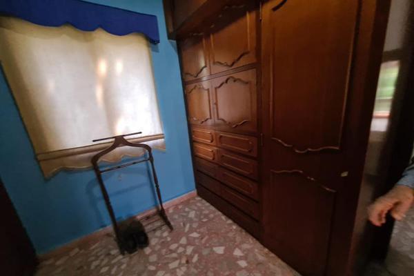 Foto de casa en venta en lomas 88, lomas de cocoyoc, atlatlahucan, morelos, 0 No. 35