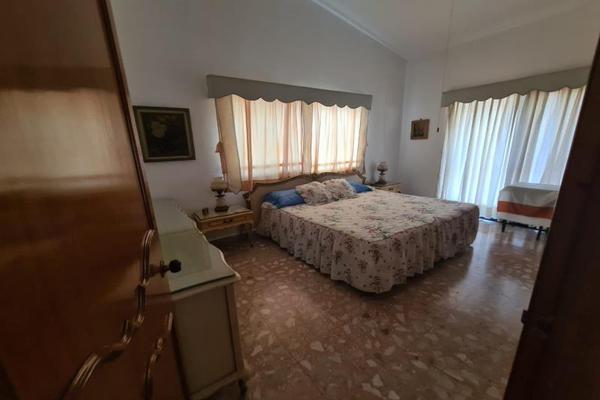 Foto de casa en venta en lomas 88, lomas de cocoyoc, atlatlahucan, morelos, 0 No. 36