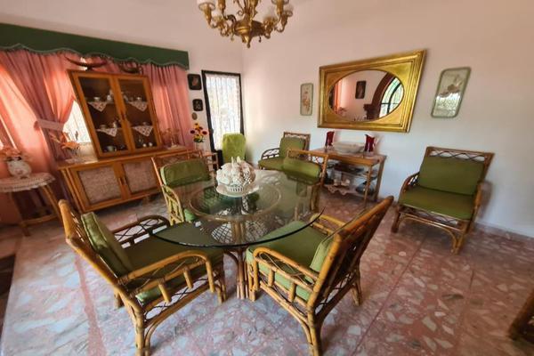 Foto de casa en venta en lomas 88, lomas de cocoyoc, atlatlahucan, morelos, 0 No. 37