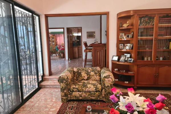 Foto de casa en venta en lomas 88, lomas de cocoyoc, atlatlahucan, morelos, 0 No. 38