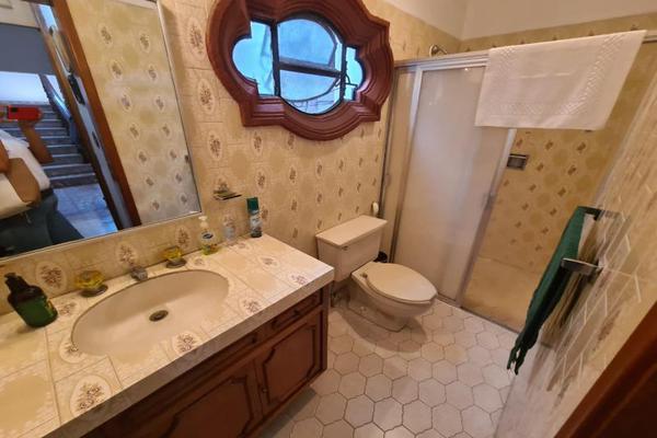 Foto de casa en venta en lomas 88, lomas de cocoyoc, atlatlahucan, morelos, 0 No. 39