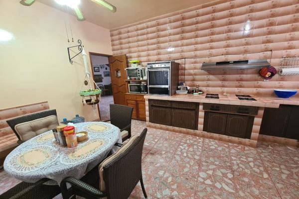 Foto de casa en venta en lomas 88, lomas de cocoyoc, atlatlahucan, morelos, 0 No. 41