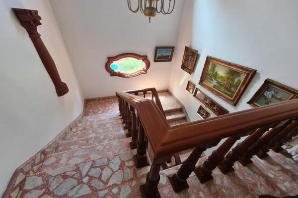 Foto de casa en venta en lomas 88, lomas de cocoyoc, atlatlahucan, morelos, 0 No. 42