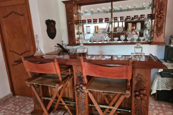 Foto de casa en venta en lomas 88, lomas de cocoyoc, atlatlahucan, morelos, 0 No. 44