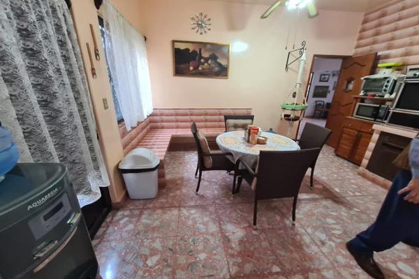 Foto de casa en venta en lomas 88, lomas de cocoyoc, atlatlahucan, morelos, 0 No. 46