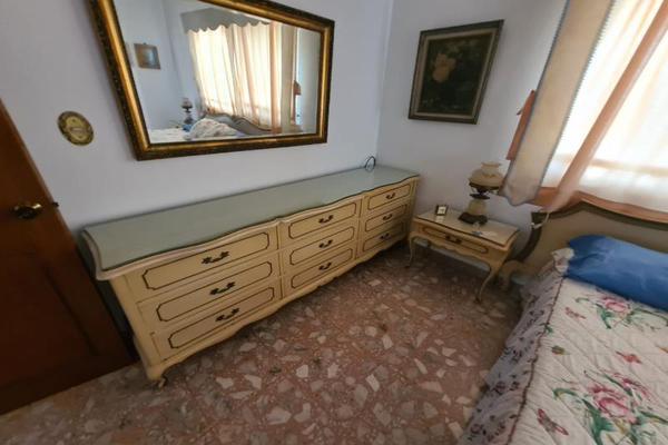 Foto de casa en venta en lomas 88, lomas de cocoyoc, atlatlahucan, morelos, 0 No. 47