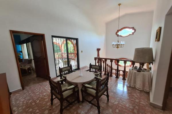 Foto de casa en venta en lomas 88, lomas de cocoyoc, atlatlahucan, morelos, 0 No. 48