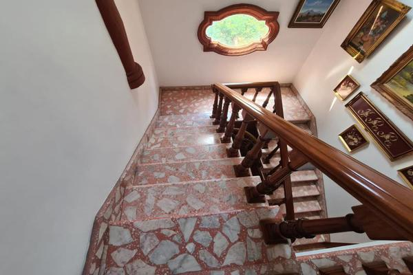 Foto de casa en venta en lomas 88, lomas de cocoyoc, atlatlahucan, morelos, 0 No. 49