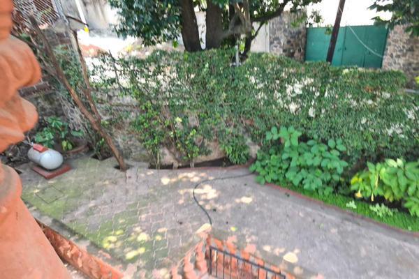 Foto de casa en venta en lomas 88, lomas de cocoyoc, atlatlahucan, morelos, 0 No. 50