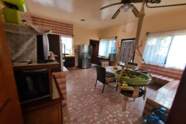Foto de casa en venta en lomas 88, lomas de cocoyoc, atlatlahucan, morelos, 0 No. 52