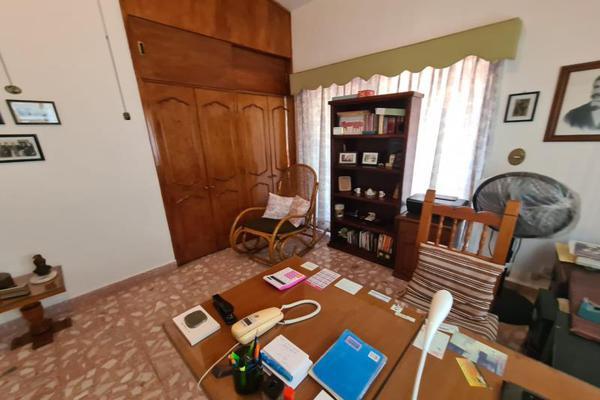 Foto de casa en venta en lomas 88, lomas de cocoyoc, atlatlahucan, morelos, 0 No. 53
